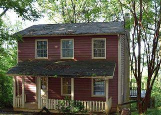 Casa en Remate en Clarkesville 30523 IVY MOUNTAIN RD - Identificador: 3933875140