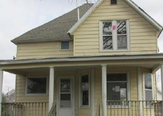Casa en Remate en Traer 50675 GREEN ST - Identificador: 3934084502