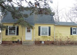 Casa en Remate en Prole 50229 KENNEDY ST - Identificador: 3934094578