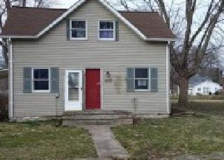 Casa en Remate en Kane 62054 MADISON ST - Identificador: 3934124350