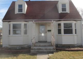 Casa en Remate en River Grove 60171 THATCHER AVE - Identificador: 3934286855