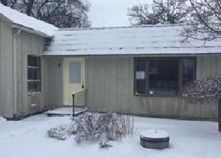 Casa en Remate en Elkhart 46516 HANNAH CT - Identificador: 3934433568