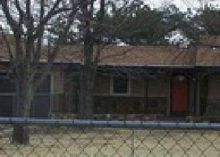 Casa en Remate en Liberal 67901 W US HIGHWAY 54 - Identificador: 3936108828