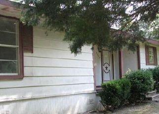 Casa en Remate en Diana 75640 STATE HIGHWAY 154 E - Identificador: 3936810901