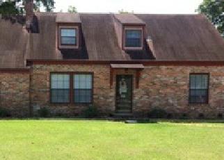 Casa en Remate en Atmore 36502 W HORNER ST - Identificador: 3937001857