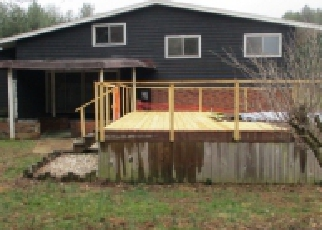 Casa en Remate en Chillicothe 45601 FRANCIS LN - Identificador: 3937265508