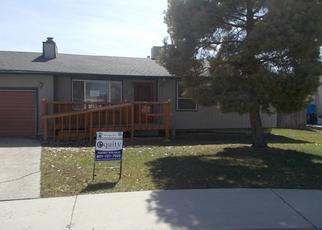 Casa en Remate en Provo 84601 W 1670 S - Identificador: 3937373238