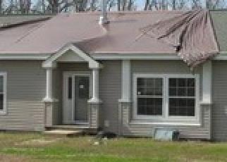 Casa en Remate en Prairie Grove 72753 HOGEYE RD - Identificador: 3938301310