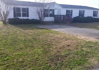 Casa en Remate en Childersburg 35044 DEER TRACE DR - Identificador: 3939108950