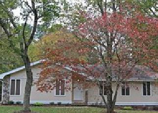 Casa en Remate en Lilburn 30047 NANTUCKET DR SW - Identificador: 3940137751
