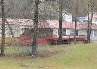 Casa en Remate en Quinton 35130 DOG WOOD LN - Identificador: 3940508709