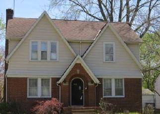 Casa en Remate en Akron 44320 GREENWOOD AVE - Identificador: 3940631788