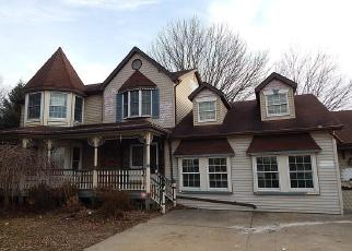 Casa en Remate en Bordentown 08505 WARD AVE - Identificador: 3940673380