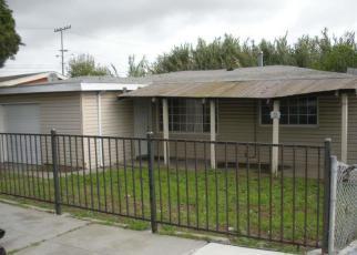 Casa en Remate en San Pablo 94806 FOLSOM AVE - Identificador: 3940809596