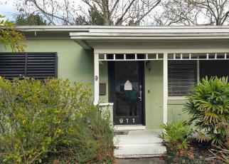 Casa en Remate en Orlando 32806 ESSEX PL - Identificador: 3940873540