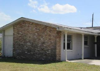 Casa en Remate en Orlando 32809 PLATO AVE - Identificador: 3940874412