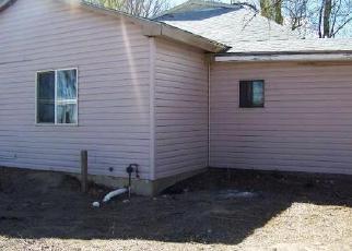 Casa en Remate en Lamar 81052 COUNTY ROAD PP - Identificador: 3940960251