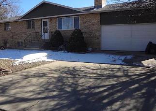 Casa en Remate en Longmont 80501 BRAGG PL - Identificador: 3940963766