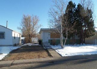 Casa en Remate en Denver 80219 W DAKOTA AVE - Identificador: 3940974267