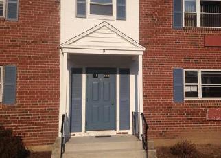 Casa en Remate en Rocky Hill 06067 COLONIAL DR - Identificador: 3941009308