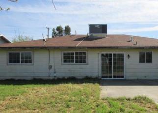 Casa en Remate en Olivehurst 95961 LEVER AVE - Identificador: 3941205973
