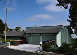 Casa en Remate en Ventura 93003 RAINIER ST - Identificador: 3941225225