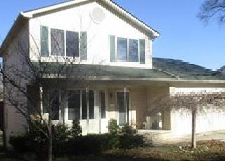Casa en Remate en Rochester 48309 YORK RD - Identificador: 3941282155