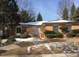 Casa en Remate en Troy 48083 WAKEFIELD DR - Identificador: 3941286997