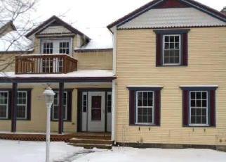 Casa en Remate en Milford 48381 S MILFORD RD - Identificador: 3941289167