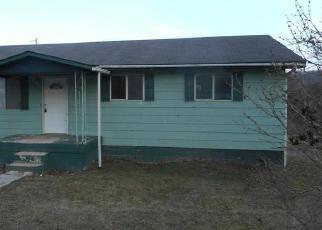Casa en Remate en Keyser 26726 HAZELTON DR - Identificador: 3941337798