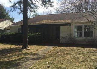 Casa en Remate en Manchester Township 08759 LIVERPOOL CIR - Identificador: 3941400419