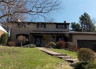 Casa en Remate en Pittsburgh 15221 MARBURY RD - Identificador: 3941416630