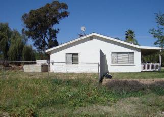 Casa en Remate en Ramona 92065 W OLD JULIAN HWY - Identificador: 3941450790