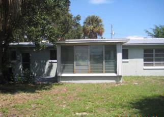 Casa en Remate en Stuart 34994 SE RIVERSIDE DR - Identificador: 3941485384