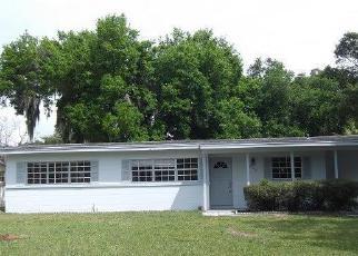 Casa en Remate en Bartow 33830 BEARCREEK DR - Identificador: 3941494589