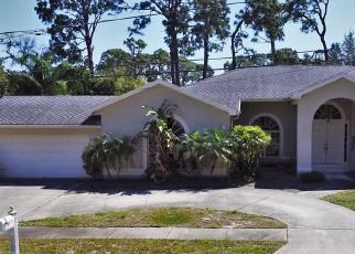 Casa en Remate en Tarpon Springs 34689 GULF BEACH BLVD - Identificador: 3941508603