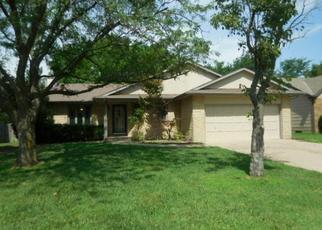 Casa en Remate en Wichita 67230 N SAGEBRUSH ST - Identificador: 3941785394