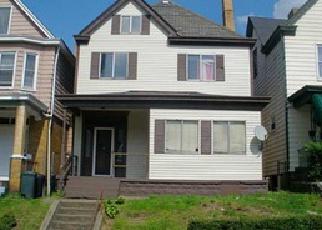 Casa en Remate en Homestead 15120 MARGARET ST - Identificador: 3942401183