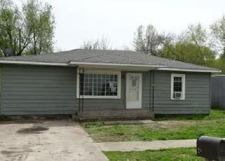 Casa en Remate en Wyandotte 74370 E BROADWAY - Identificador: 3942613162