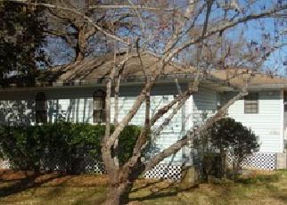 Casa en Remate en Onalaska 77360 BEVERLY BLVD - Identificador: 3942787483