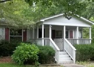 Casa en Remate en Rocky Point 28457 HUNTER CT - Identificador: 3942828209
