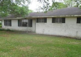 Casa en Remate en Eunice 70535 DREW AVE - Identificador: 3944288416