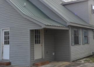 Casa en Remate en Eastaboga 36260 WOODHAVEN DR - Identificador: 3945325998