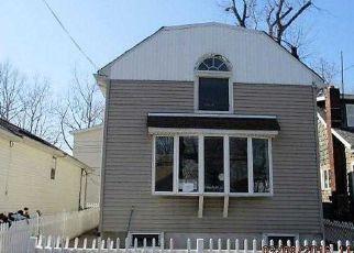 Casa en Remate en Bronx 10465 POPLAR AVE - Identificador: 3945686879