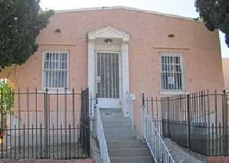 Casa en Remate en El Paso 79930 KENTUCKY ST - Identificador: 3946124856