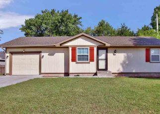 Casa en Remate en Augusta 67010 LULU ST - Identificador: 3946329376