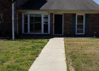 Casa en Remate en Decatur 35603 BROWNSTONE AVE SW - Identificador: 3946480929