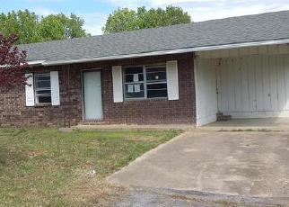 Casa en Remate en Clarksville 72830 COUNTY ROAD 3350 - Identificador: 3946491876