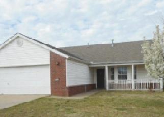 Casa en Remate en Siloam Springs 72761 FLYNT ST - Identificador: 3946494495