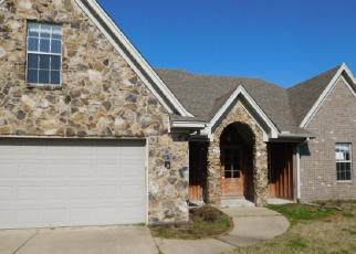 Casa en Remate en Marion 72364 BAYOU CV - Identificador: 3946506764